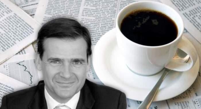 quinones-un-cafe-con