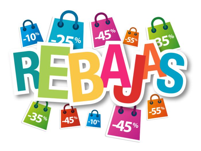 REBAJAS-WEB
