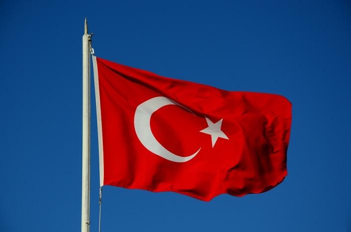 turkey-2160152_960_720