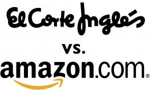 ECI-vs-Amazon1-300x180