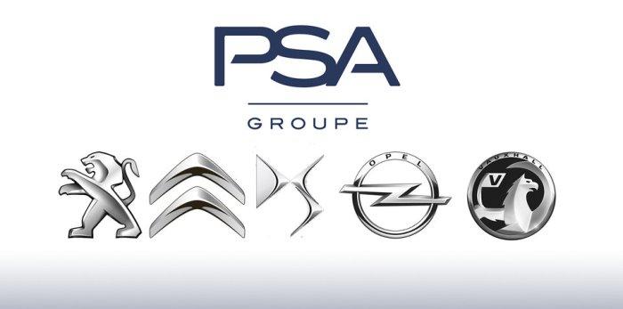 psa-group_logos
