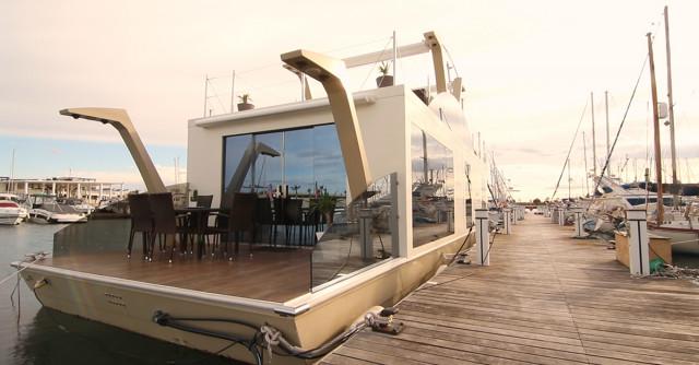 casa barco.jpg