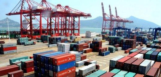 exportaciones-contenedores-puerto-728.jpg