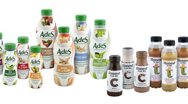 honest-ades-coca-cola-kvfG--620x349@abc