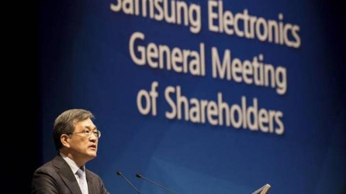 Samsung-CEO.jpg