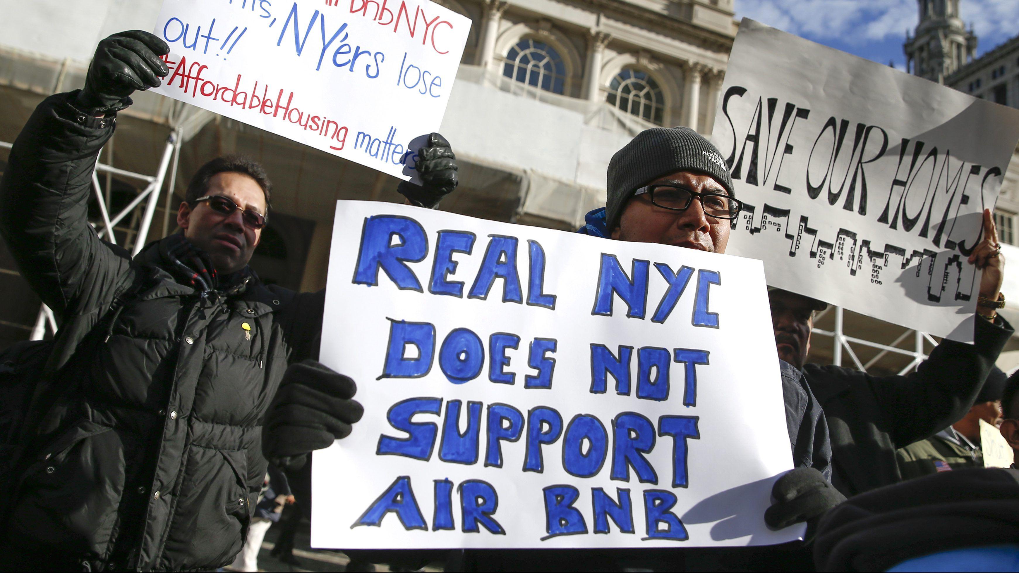 anti-airbnb-new-york-rally-e1477081635909