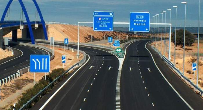 autopistas-ocana-roda-a36-770