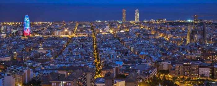 barcelona-noche-turismo-autocares-avant