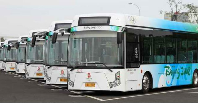 chinese-electric-buses-640x335