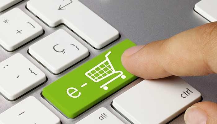 Consejos-para-comprar-online