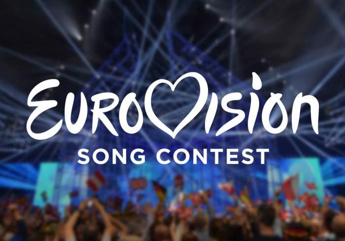 eurovision-2018.jpg