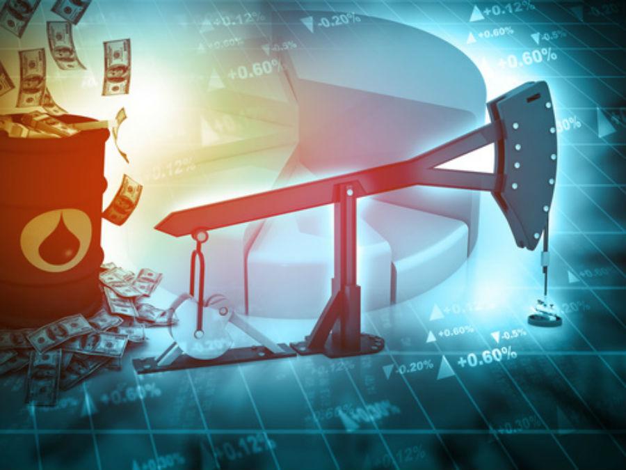 Gas_prices_and_oil_concept_bluebay2014_Fotolia