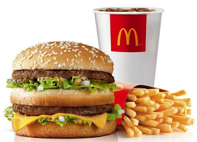 McDonalds-Big-Mac-Meal.jpg
