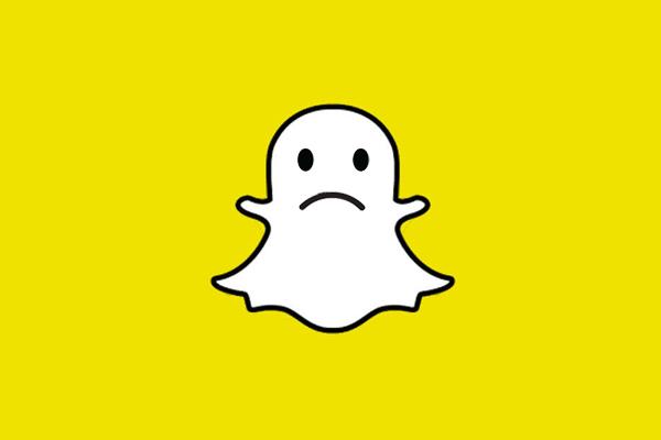 sad-snapchat-ghost