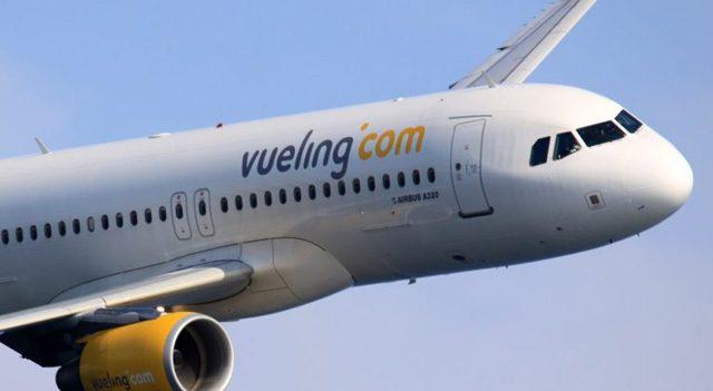 Vueling-Club-avios-640x351