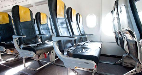 vueling-espacio-butacas-aviones