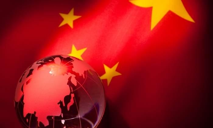 700x420_china-planeta-dreamstime