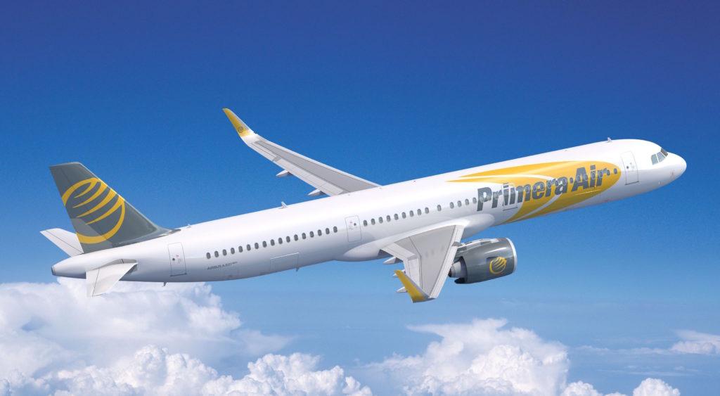 A321neo-PRIMERA-AIR-1024x563.jpg