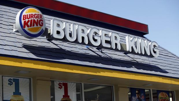 burger-king-kt9F--620x349@abc