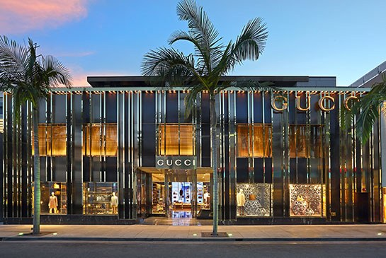 dam-images-daily-2014-11-gucci-gucci-rodeo-drive-01