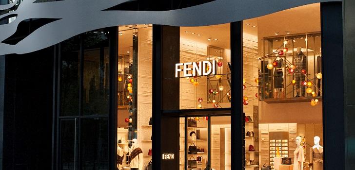 lvmh-fendi-tienda-paseo-de-gracia-728.jpg