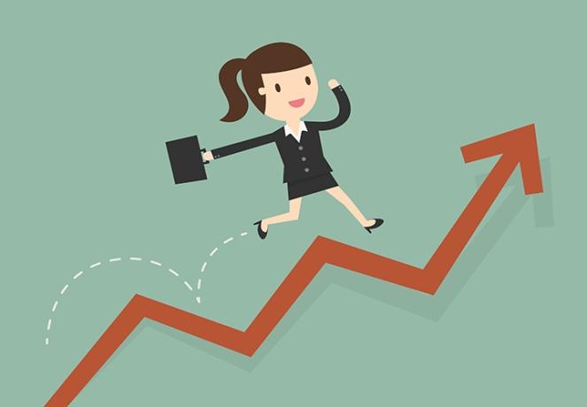 mujeres-exitosas.jpg