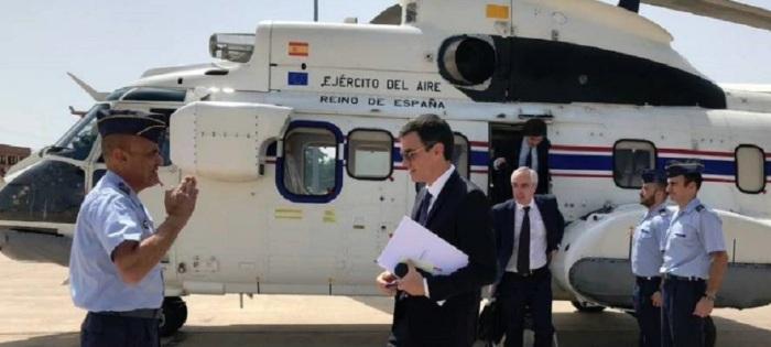 sanchez-helicóptero.jpg