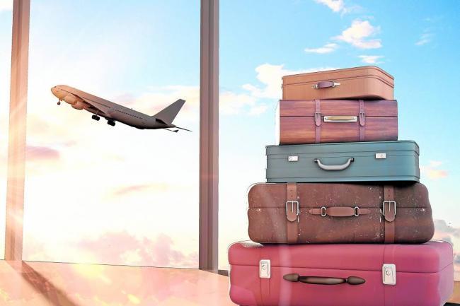 web_aeropuerto_big_tp