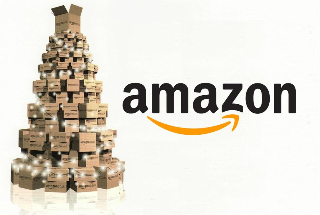 Amazon-negozio-di-natale