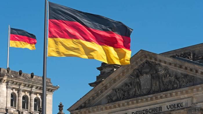 los-alemanes-viven-igual-de-mal-que-tu-espanol-hay-una-gran-fractura
