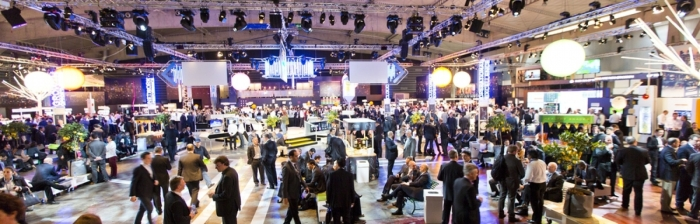 smart-city-expo-world-congress-2018_1.jpg