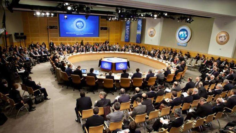 international-monetary-fund-via-visual-hunt-cc-by-nc-nd.jpg_258117318.jpg