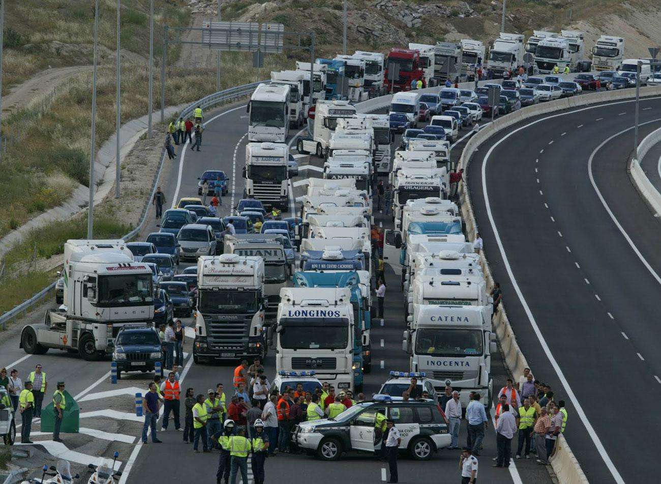 huelga_transportes01